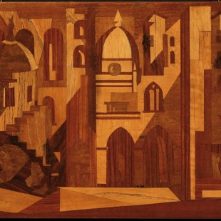 Bergamo monumentale